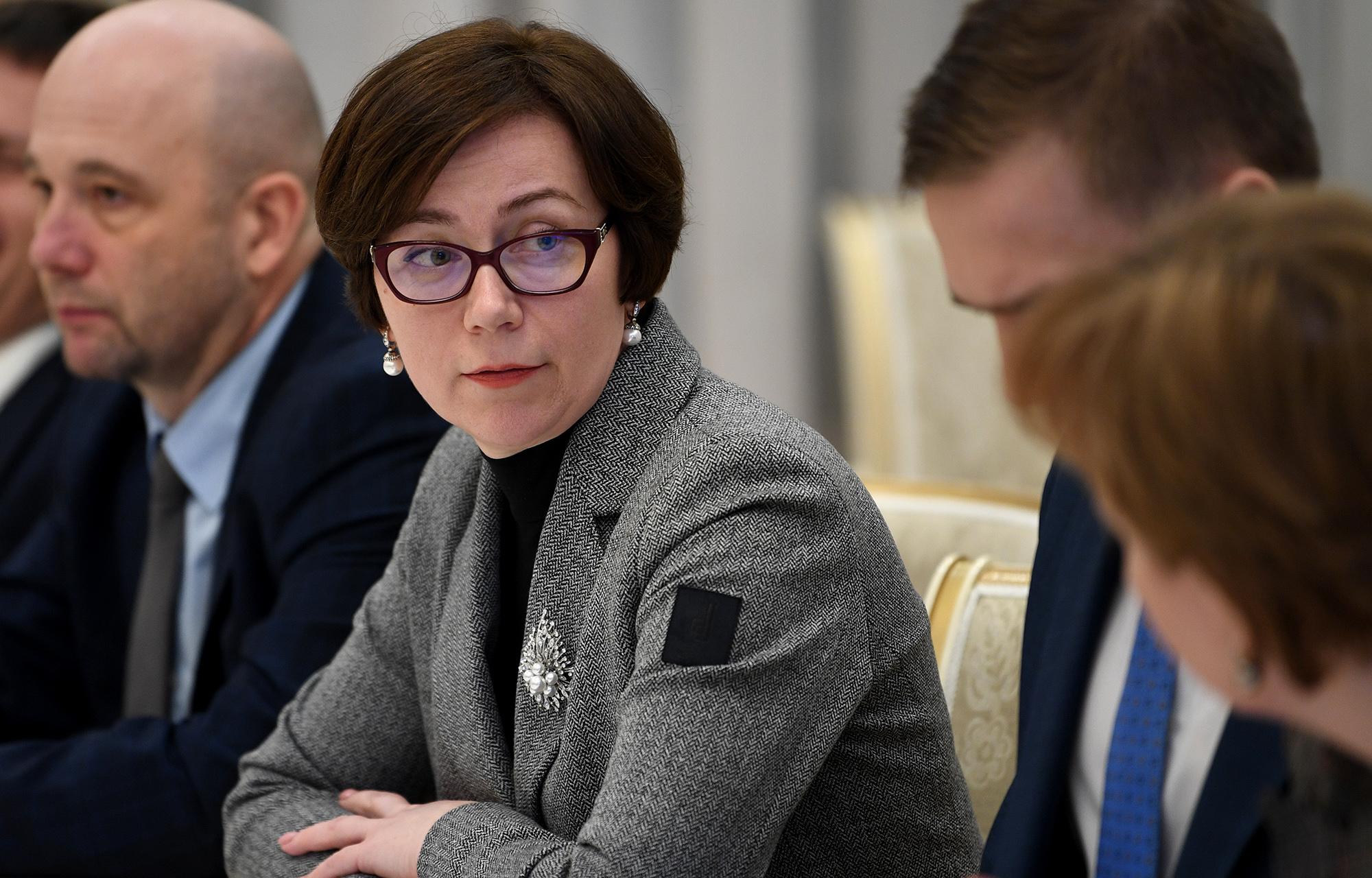 Новые региональные меры поддержки семей с детьми разрабатывают в Тверской области