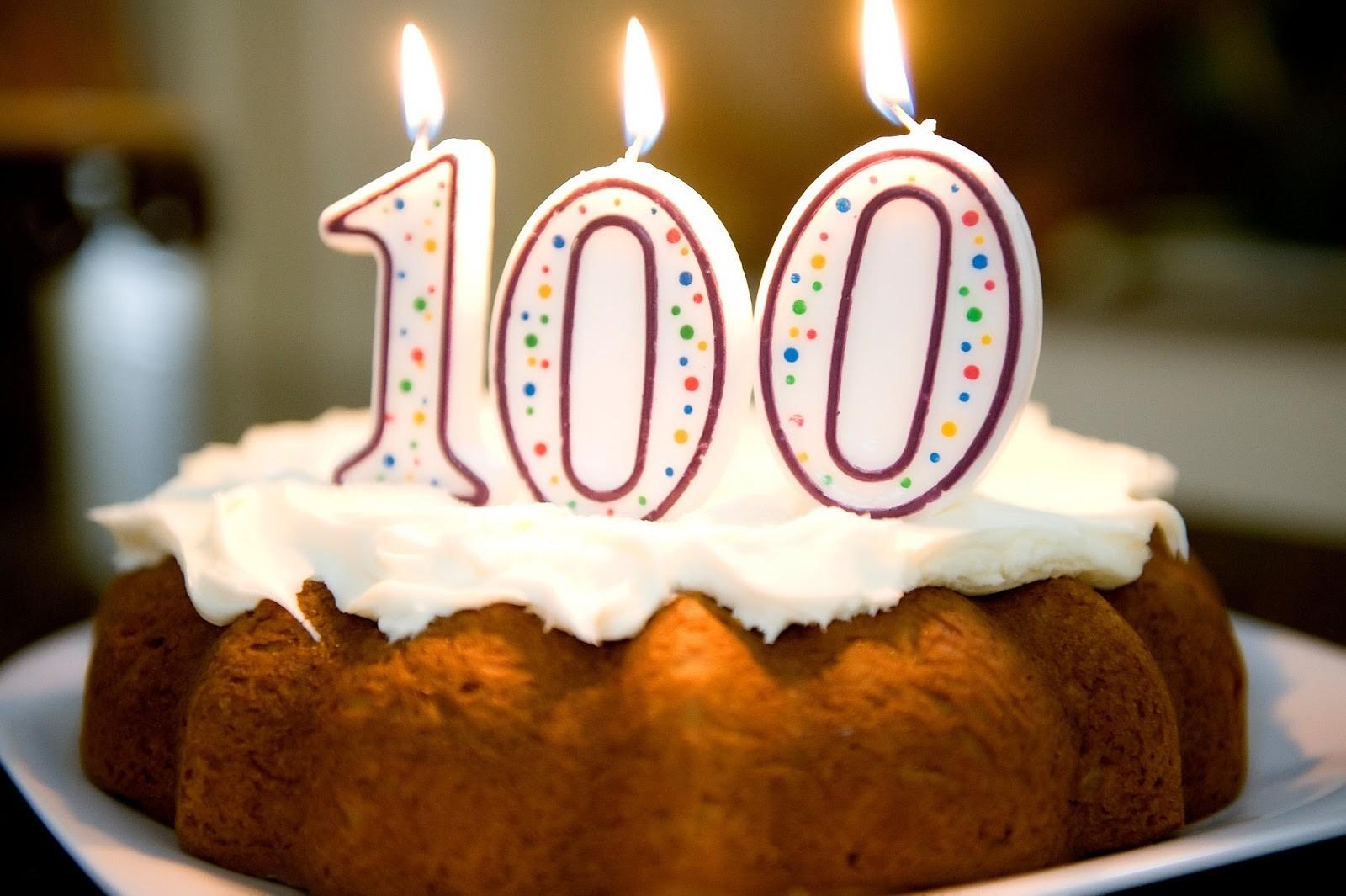 В начале 2020 года шесть долгожительниц Тверской области празднуют дни рождения