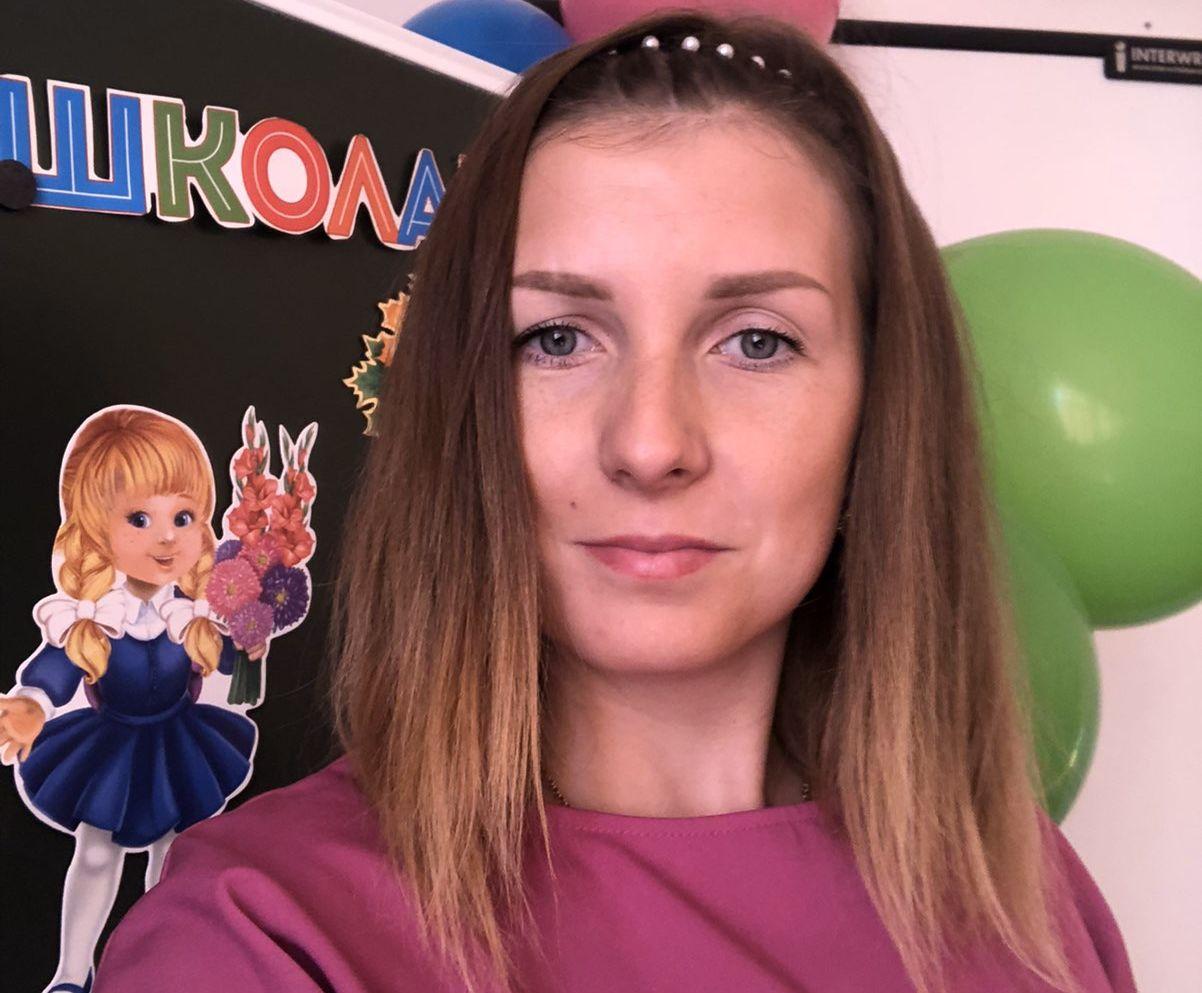 Анна Богданова: Развитие услуг по присмотру за детьми до 3 лет просто необходимо