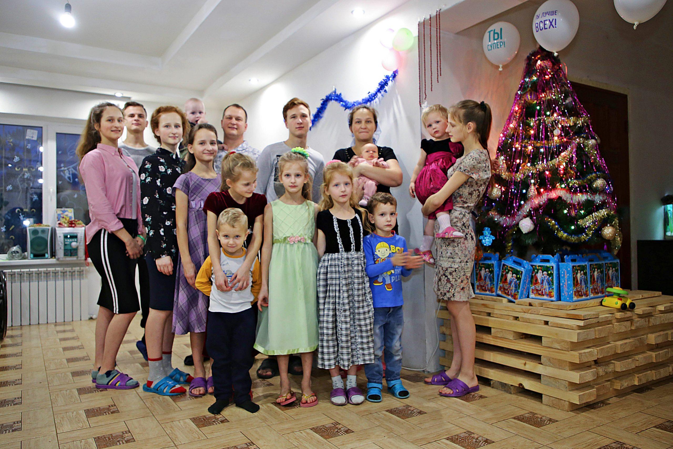 Валентина Мартынова: Эти меры помогут поднять демографию