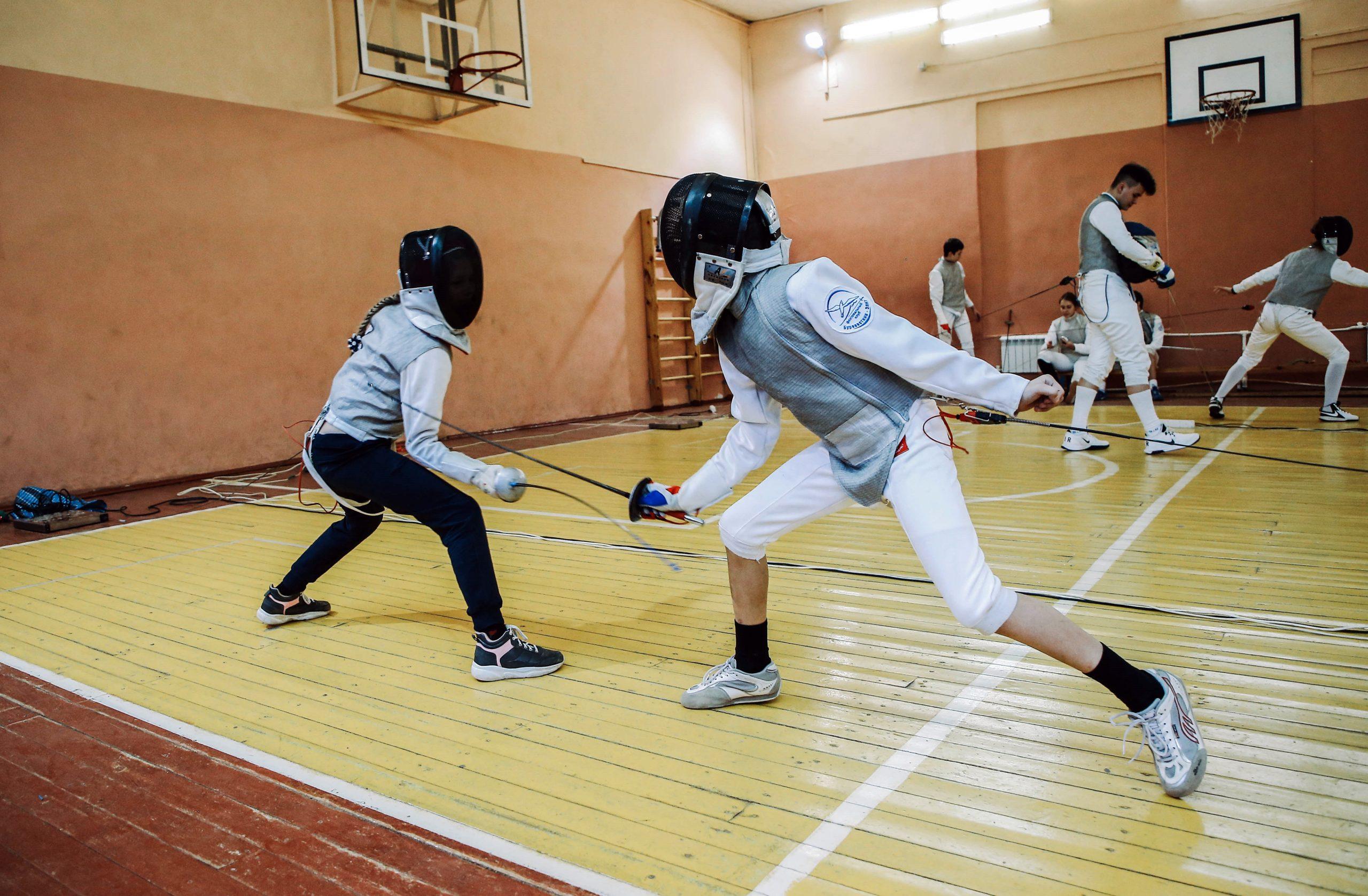 Куда сводить детей в Твери: афиша с 20 по 26 января