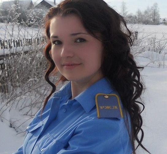 Дарья Васельцова: Сегодня не так много мер поддержки для семей с одним ребенком