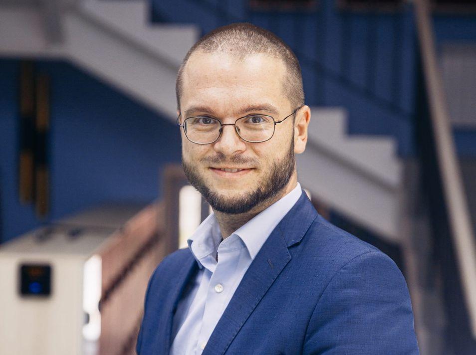 Михаил Окороков: В регионе выстроен диалог власти и бизнеса
