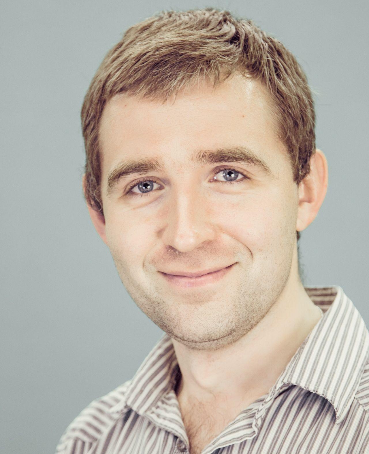 Александр Дылевский: Поддержка дает молодой семье возможность писать свой жизненный сценарий