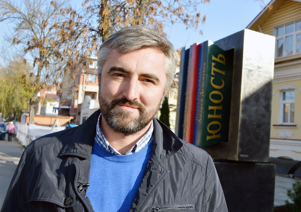 Сергей Аксенов: Когда заработает новая транспортная модель, о троллейбусах забудут