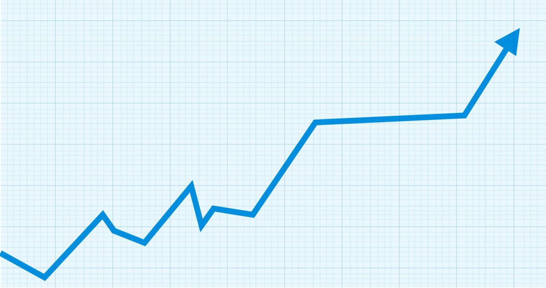 Тверская область улучшила показатели эффективности управления по итогам 2019 года
