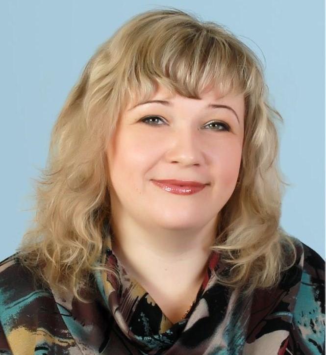 Ольга Бобкова: Нацпроекты и областные программы меняют наши школы