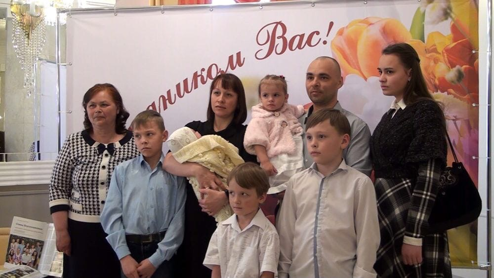 Екатерина Молчанова: Надо не бояться, а собирать документы и вставать в очередь