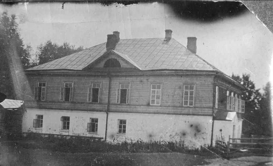 На пять позиций пополнился перечень объектов культурного наследия Тверской области