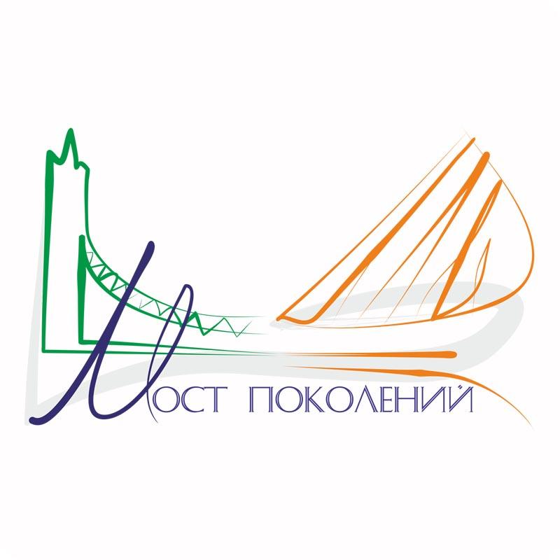 Жителей Тверской области могут в онлайн режиме пообщаться с участниками обороны Ленинграда