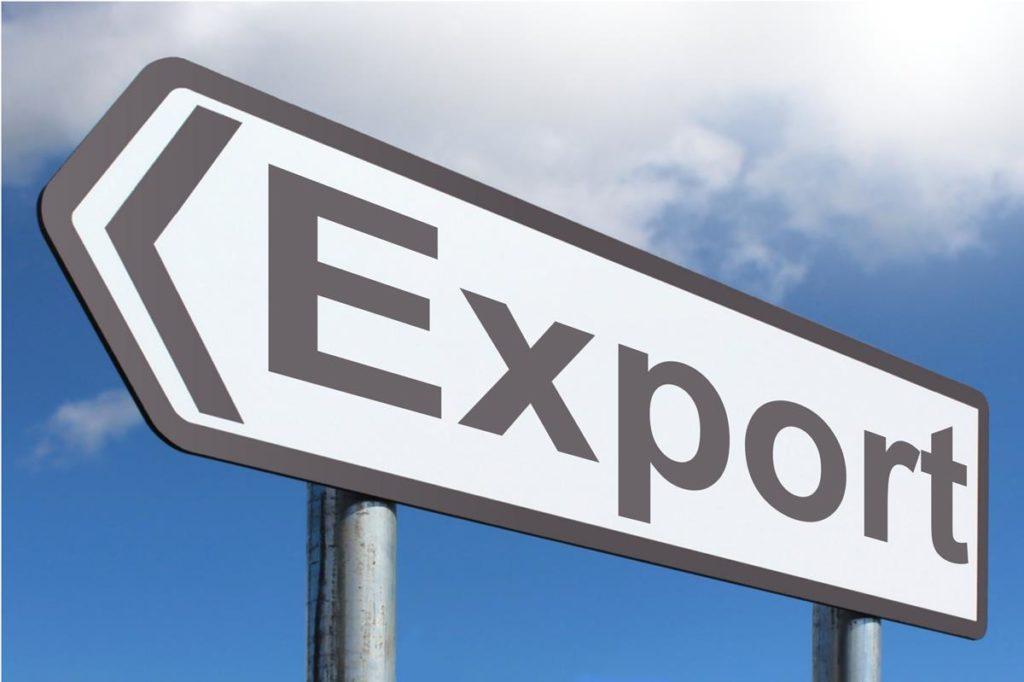 Тверская область на 20% увеличила экспорт, лидирует производство машин