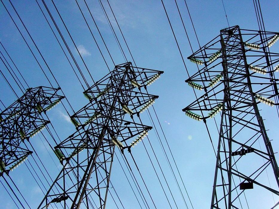 Энергетики «Россети Центр» в период новогодних праздников обеспечили надежное электроснабжение 20 регионов страны