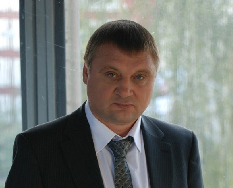 Вячеслав Григорьев: Дорожить своей историей – это норма для патриота