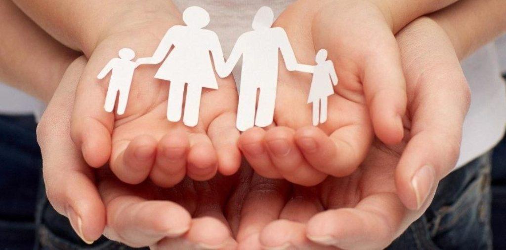 Госпрограмму по развитию демографической и семейной политики обсудят на заседании правительства Тверской области