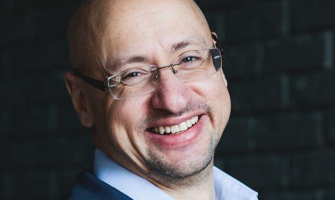 В Твери состоится онлайн-встреча с писателем Артемом Драбкиным