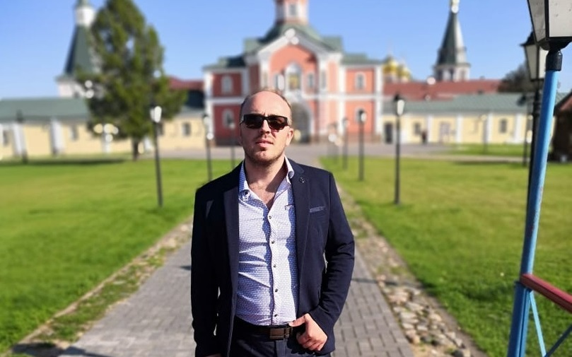 Алексей Трофимов: Нужно дать больше свободы муниципалитетам
