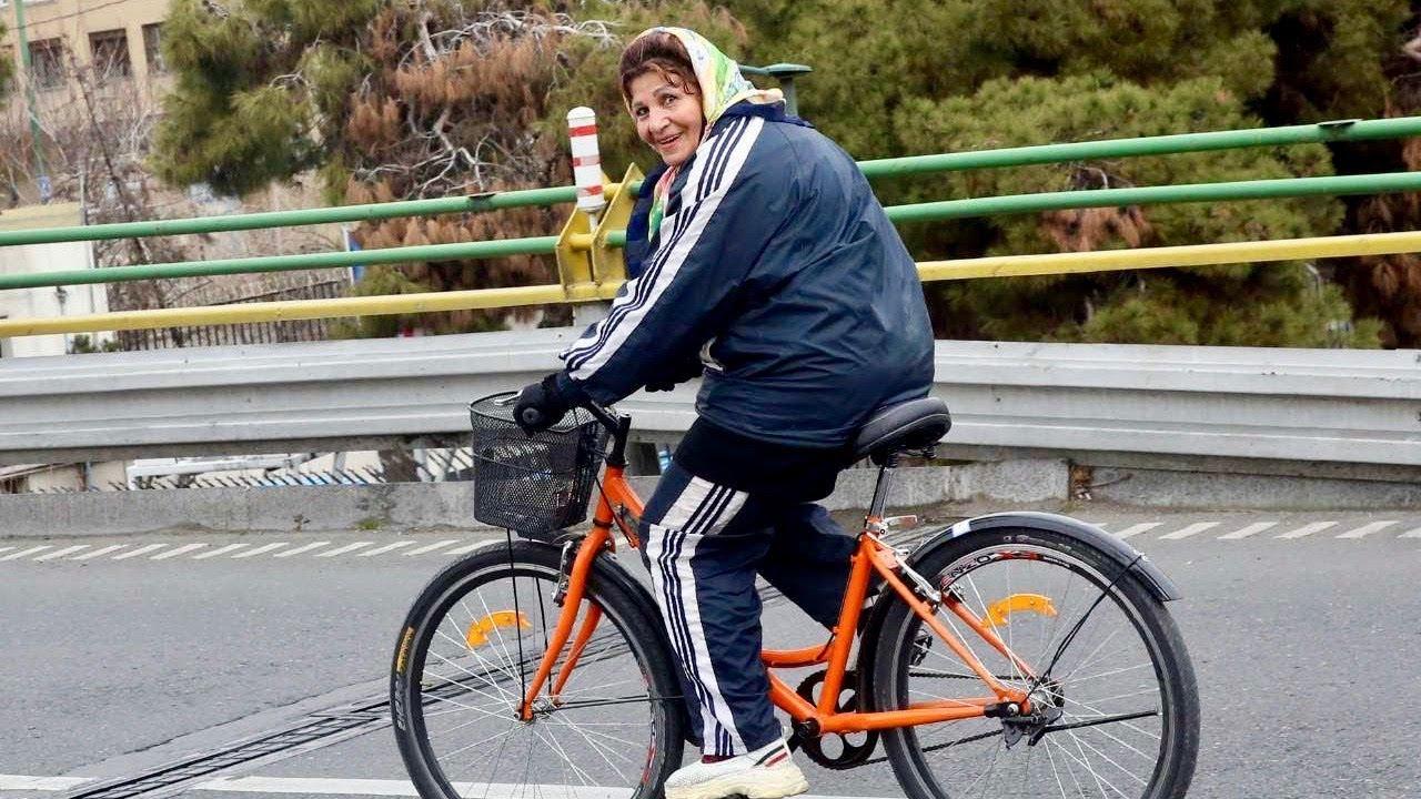 Правда или ложь: в Твери введут налог на велосипеды