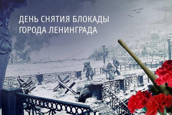Жители Тверской области могут пообщаться с участниками обороны города
