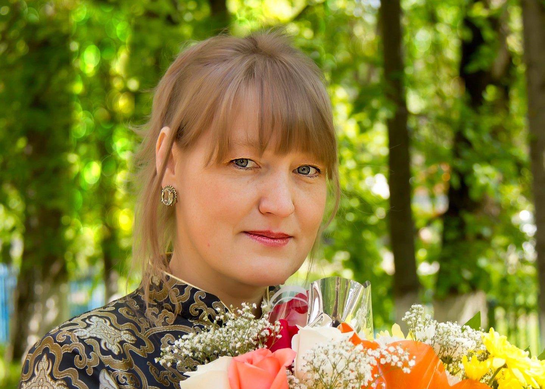 Светлана Рогова: Демография напрямую связана с образованием