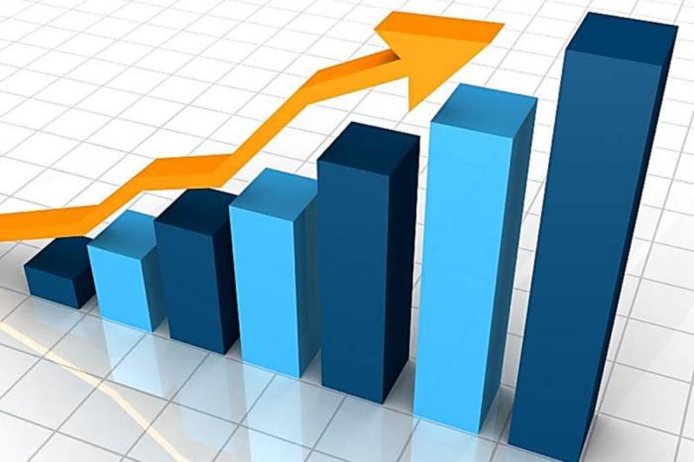 Тверская область вошла в топ-20 регионов по социально-экономическому развитию