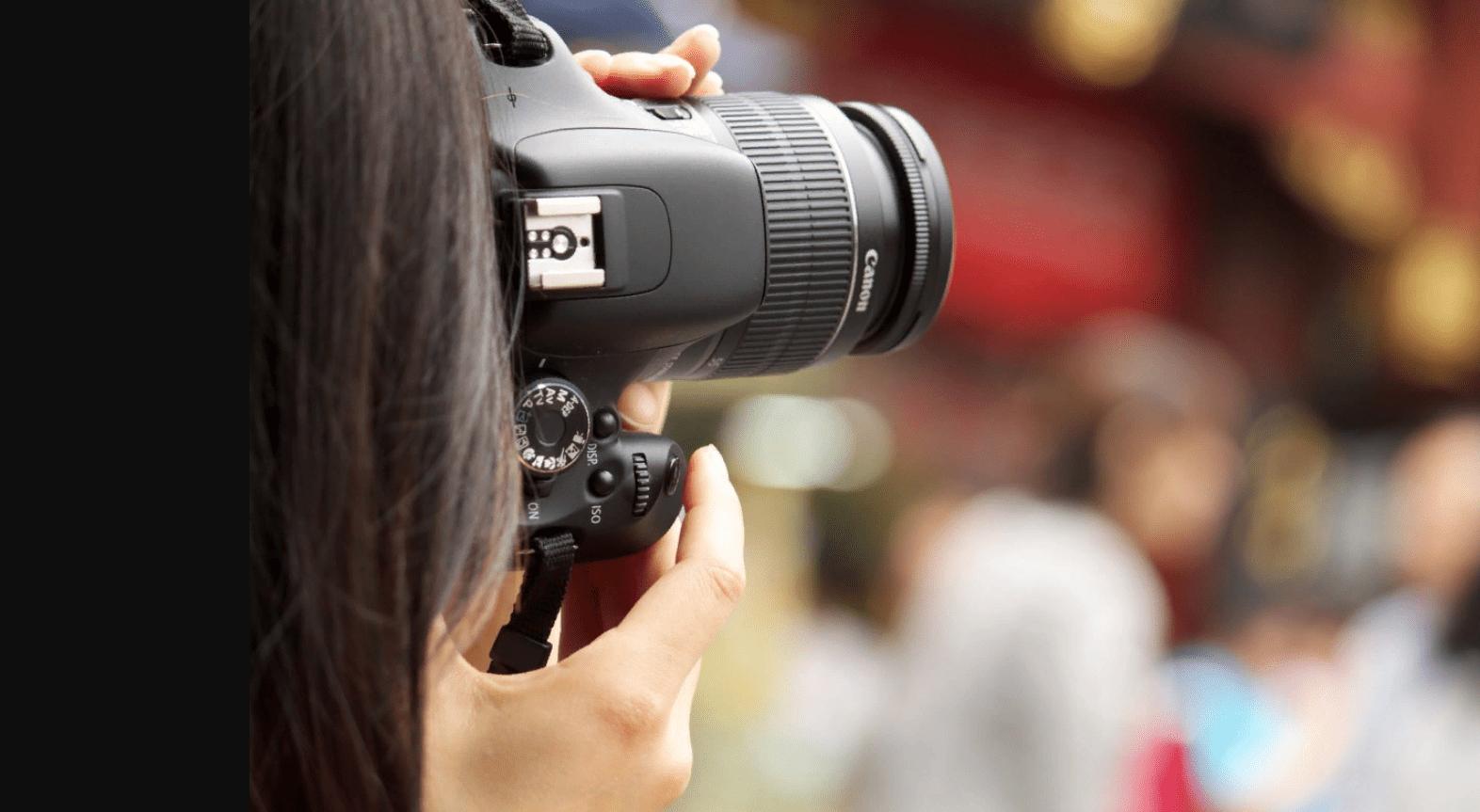 Фотохудожников Тверской области приглашают к участию в конкурсе