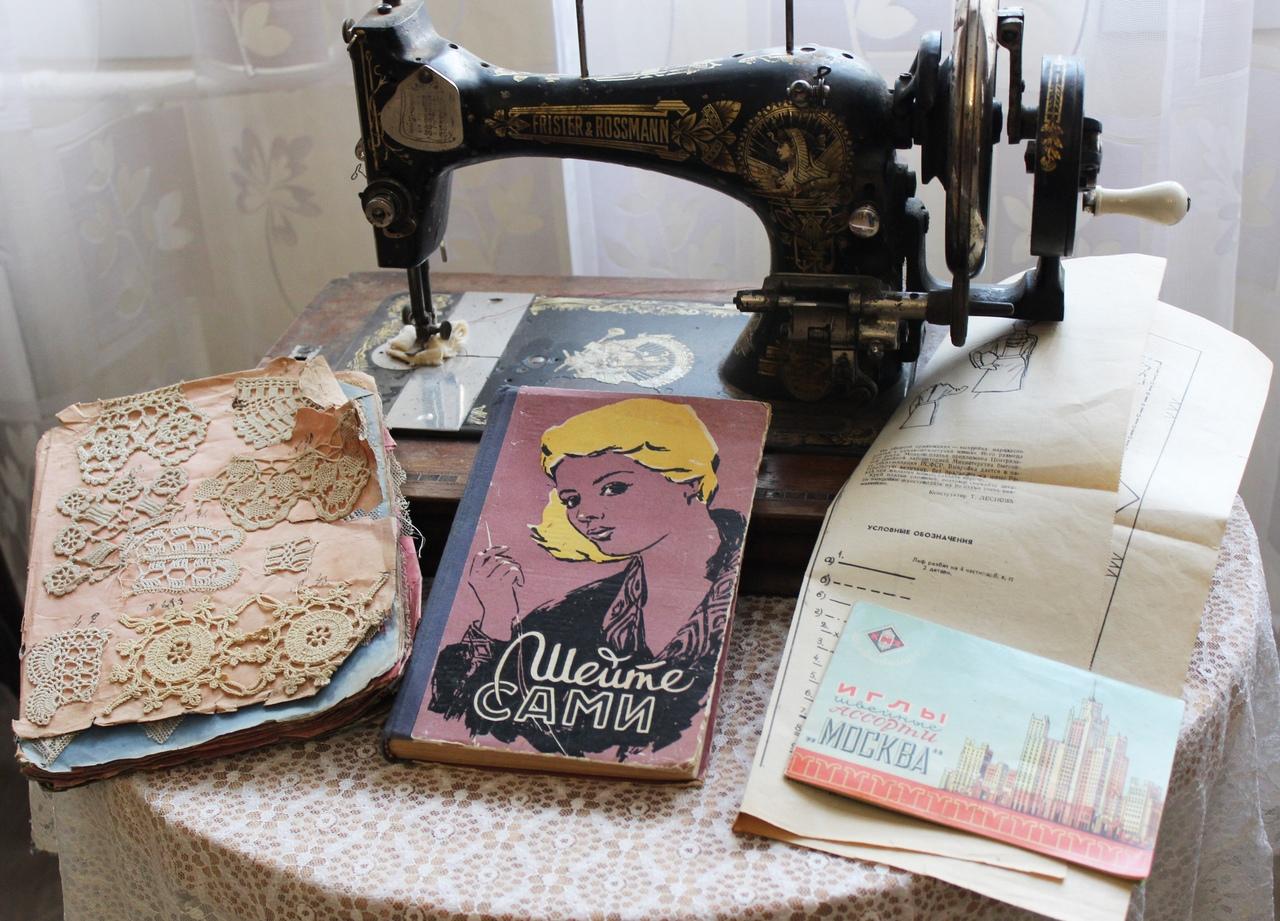 Жителей Твери приглашают в Музей книги