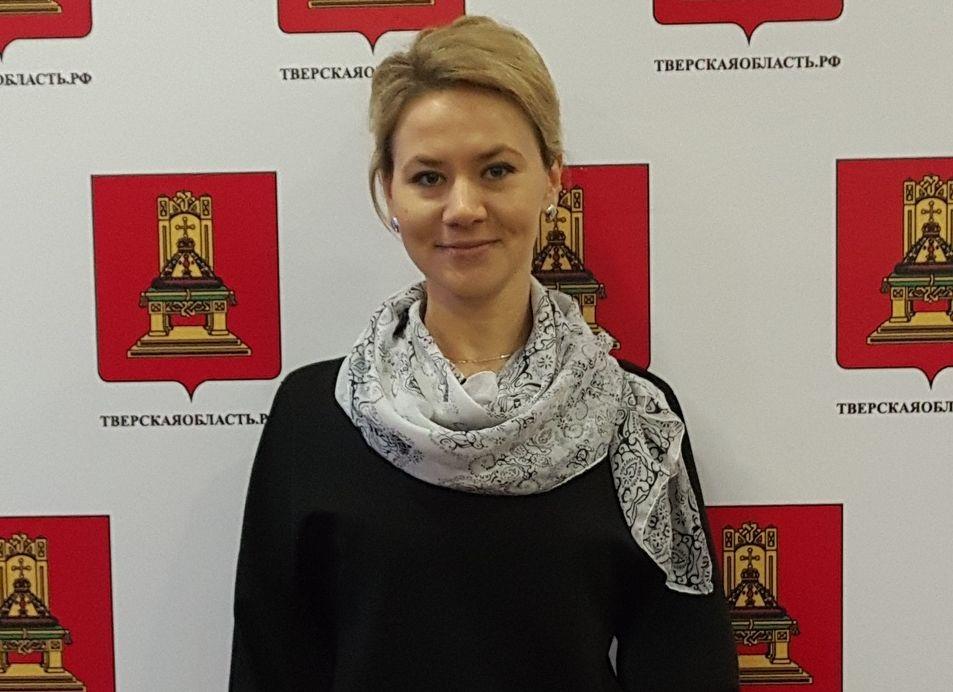 Анна Соловьева: Всё население заинтересовано, чтобы нацпроекты воплощались в жизнь