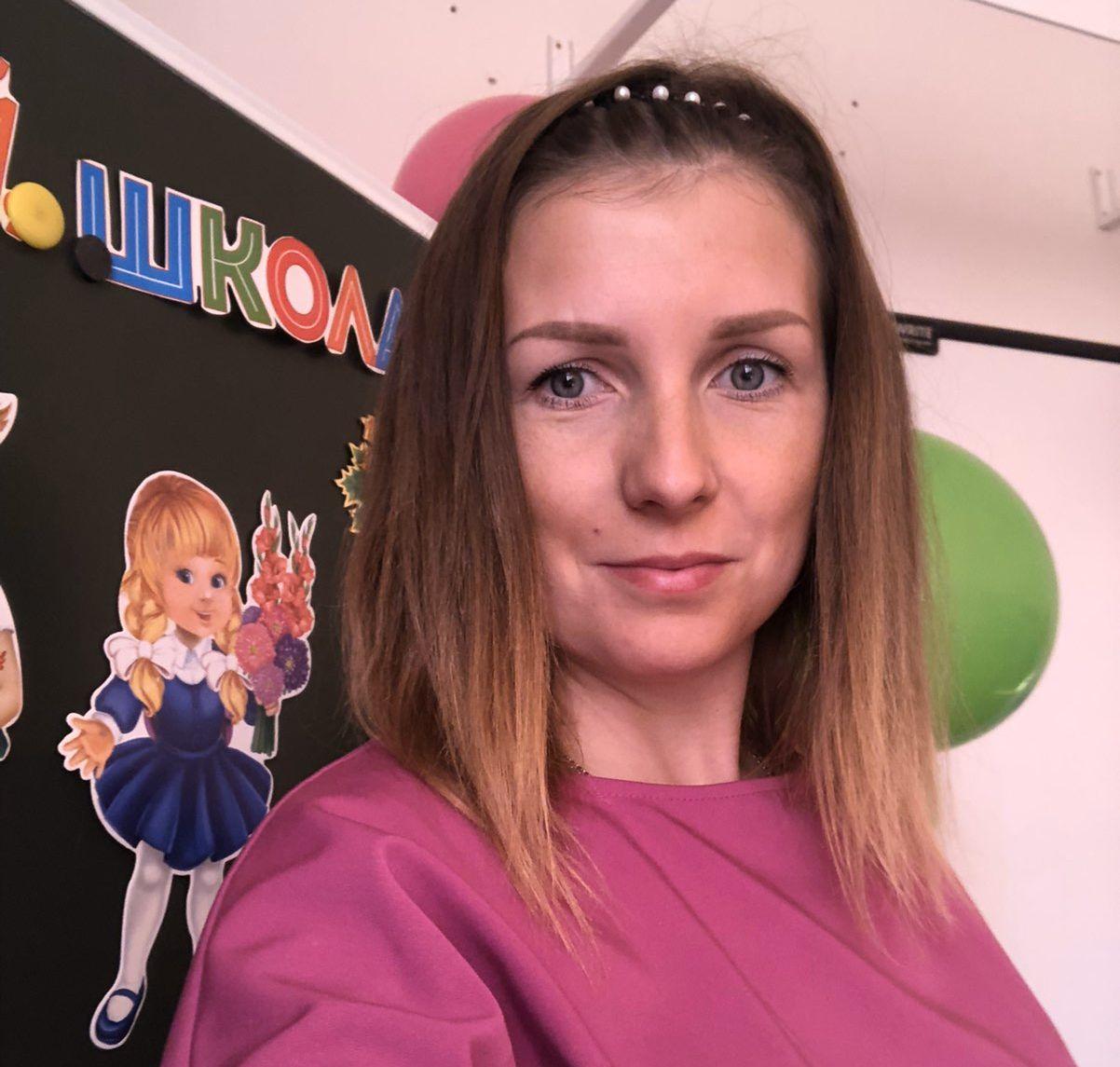 Анна Богданова: Новые меры помогут семьям и сэкономить, и с пользой провести время