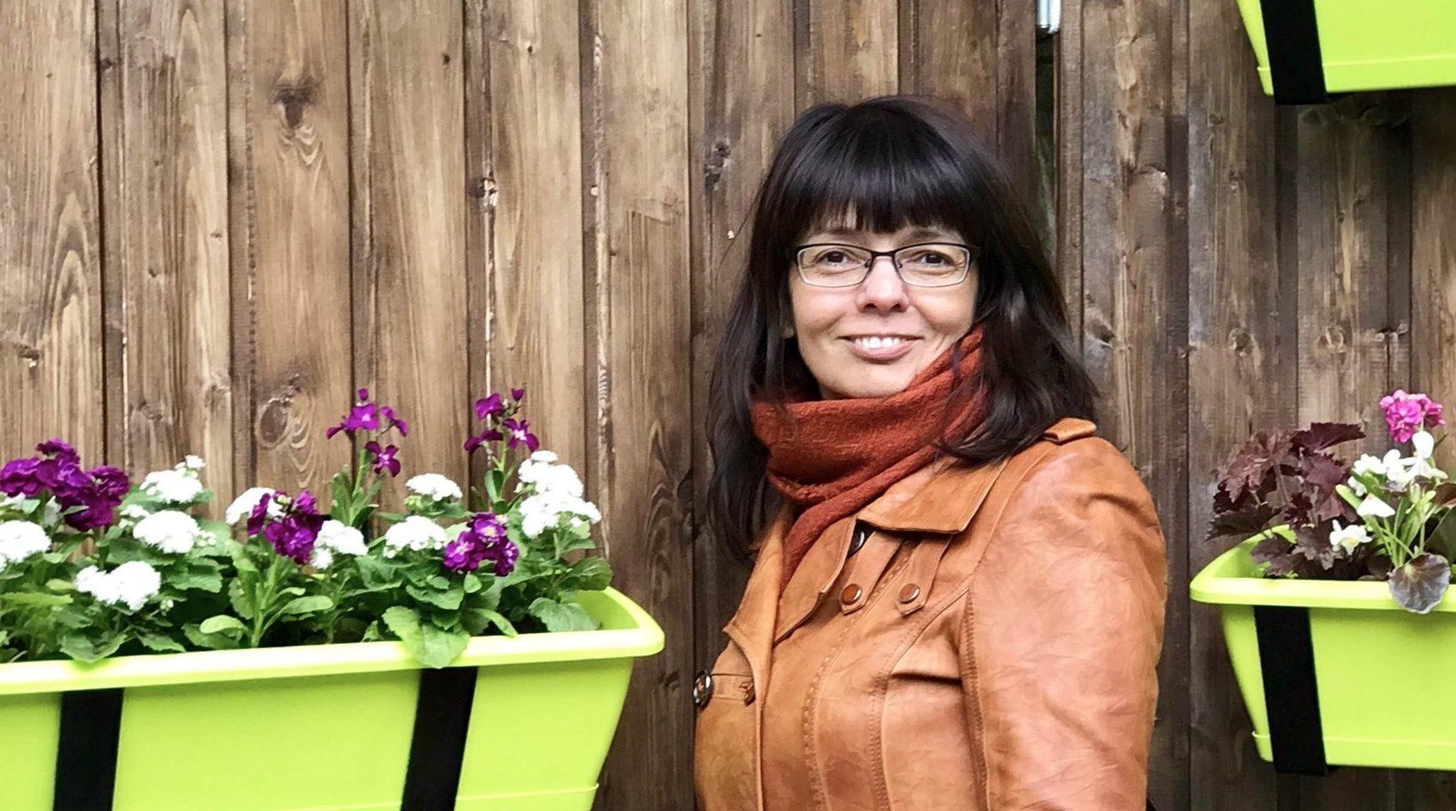 Галина Андреенко: Тверская область стала одним из первых регионов, который поднял вопрос о полной консолидации электросетевых активов