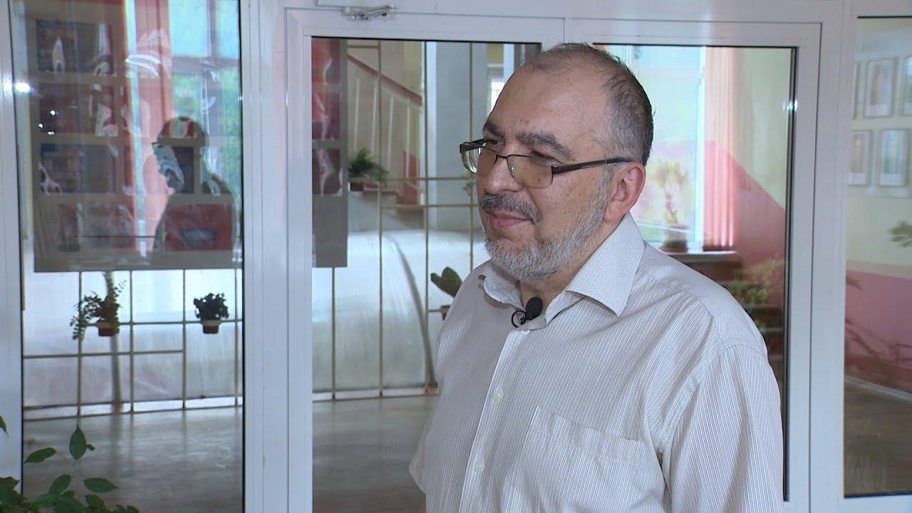 Леонид Григорьев: Важно, чтобы разработанные меры не остались только на бумаге