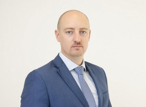 Андрей Дмитриев: Все, что связано с поддержкой многодетных семей и демографической ситуацией – является одновременно и одним из основных факторов развития региона