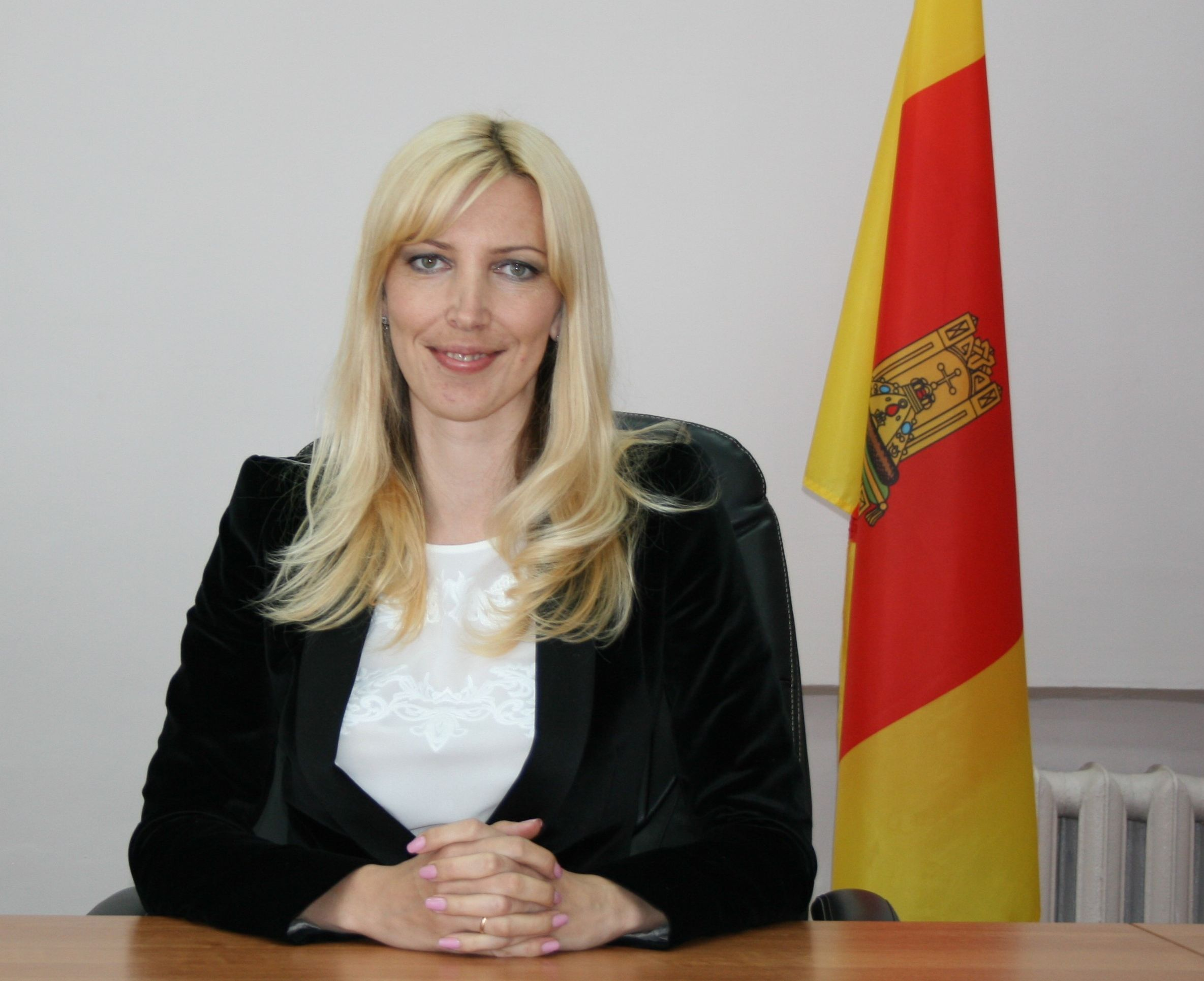 Татьяна Дубова: Результаты реализации нацпроектов невозможно не замечать