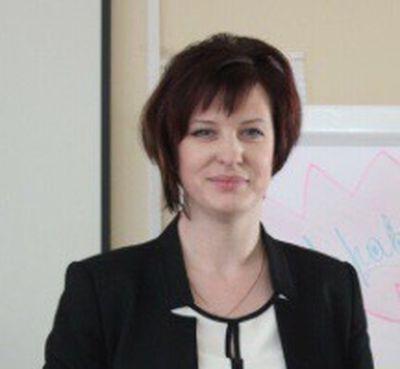 Евгения Симакова: Нацпроекты направлены на улучшение качества нашей жизни