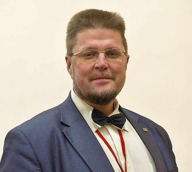 Андрей Зиновьев: Регион должен участвовать во всех федеральных программах