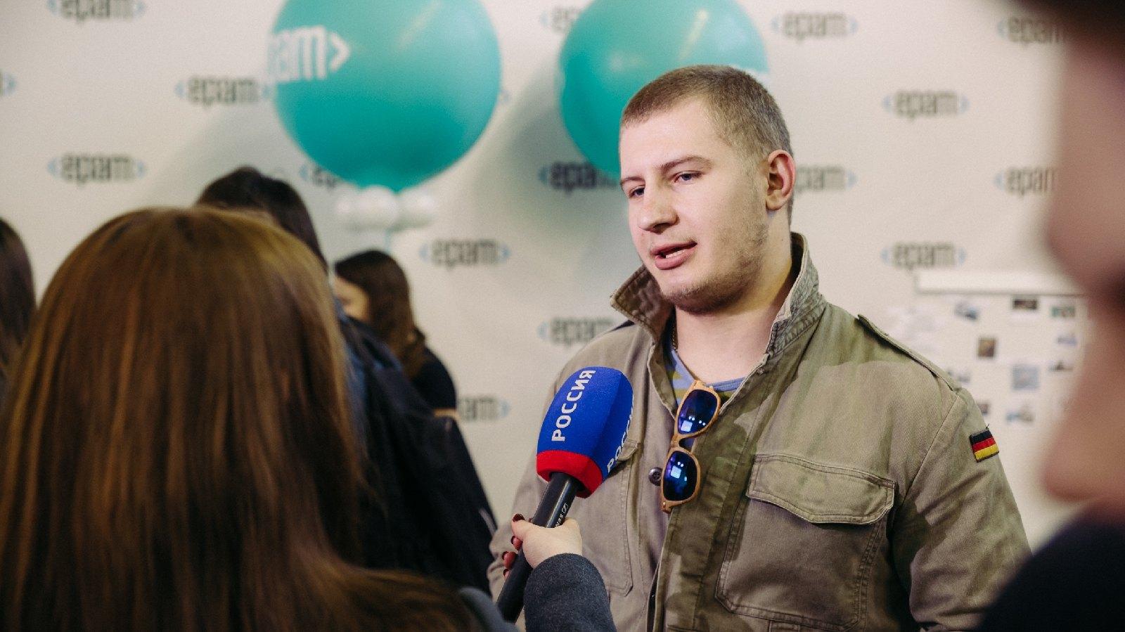 Иван Соловьев: В первую очередь необходимо изменить систему финансирования вузов
