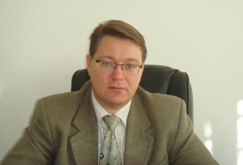 Игорь Выжимов: Мы не должны «снабжать» своими целевиками другие регионы