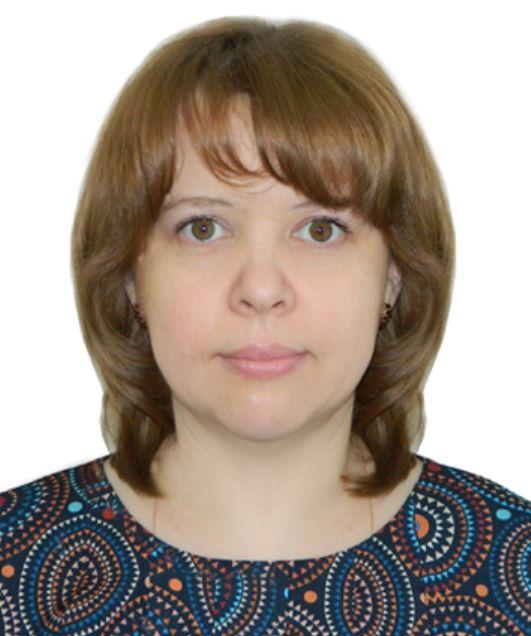 Татьяна Казакова: Решение вопроса по строительству локальных очистных сооружений крайне актуально для города.