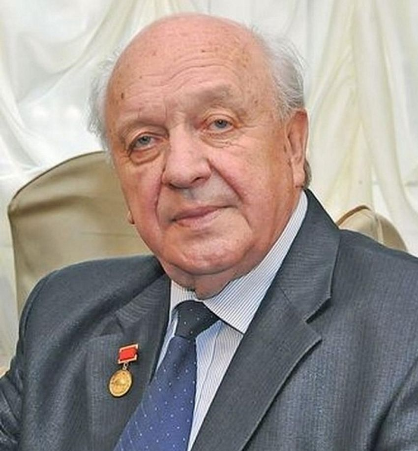 Сергей Киселев: Принципиально важным шагом было возвращение «Тверь Водоканала»