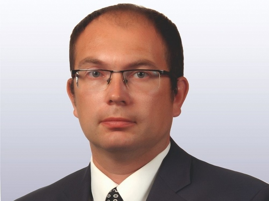 Вячеслав Крупенин: В этом году мы закроем большую часть проблемных мест округа