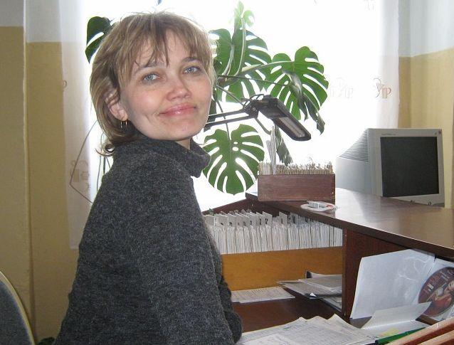 Светлана Ливаук:Я вижу, как нацпроекты претворяются в жизнь