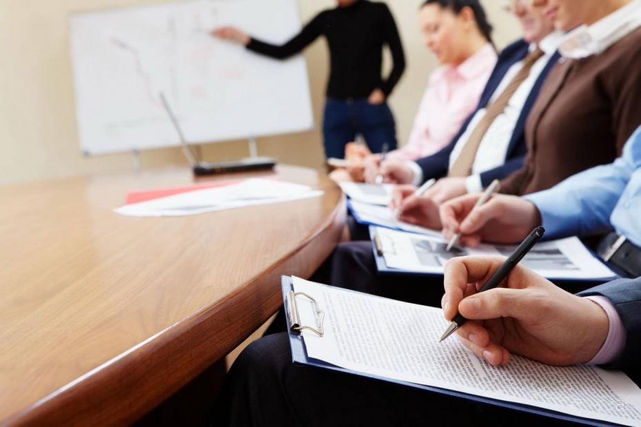 Жители Лихославльского района могут бесплатно освоить новую профессию