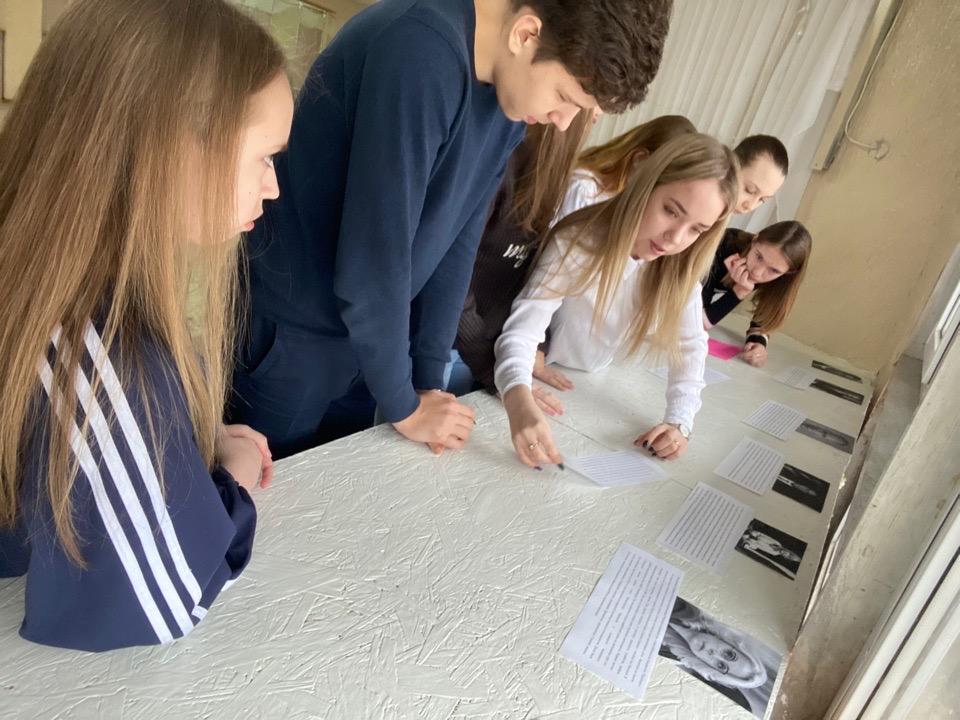 В Лихославльском районе протестировали молодых избирателей
