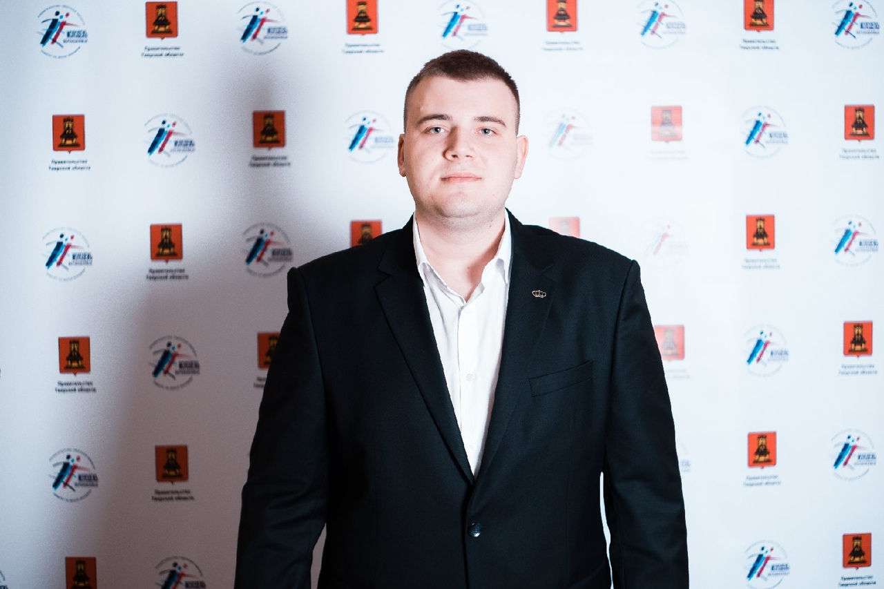 Кирилл Николаев: Мы наблюдаем положительные тенденции в ремонте дорог