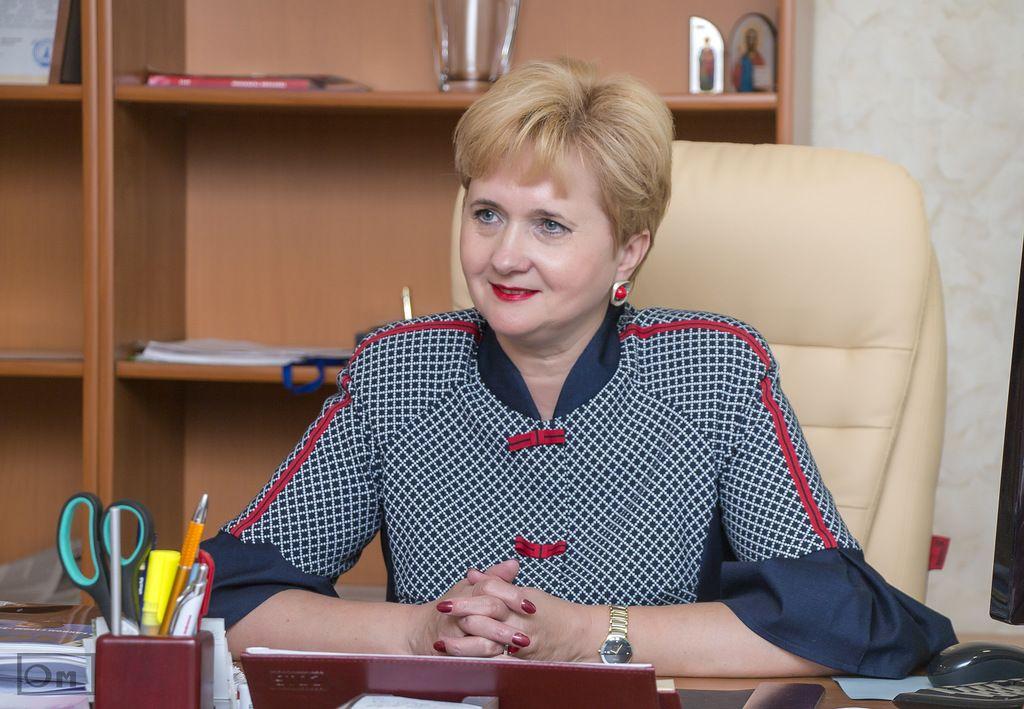 Татьяна Соцкая: Решение проблемы дефицита медицинских кадров – одна из главных задач на сегодняшний день