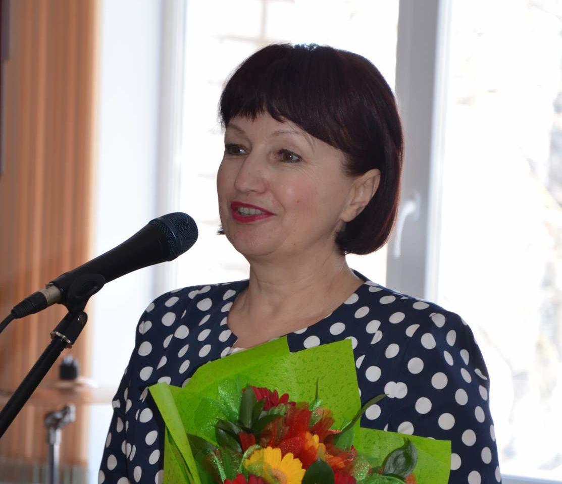 Светлана Шкивидорова: Наши тверские меры поддержки многодетных детей высоко оценивают все родители