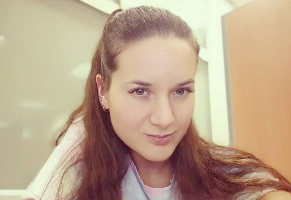 Александра Жаворонкова: Хотелось бы новых мер поддержки для семей, где дети занимаются спортом
