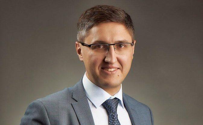 Дмитрий Горынин: Государство и бизнес должны инвестировать в знания