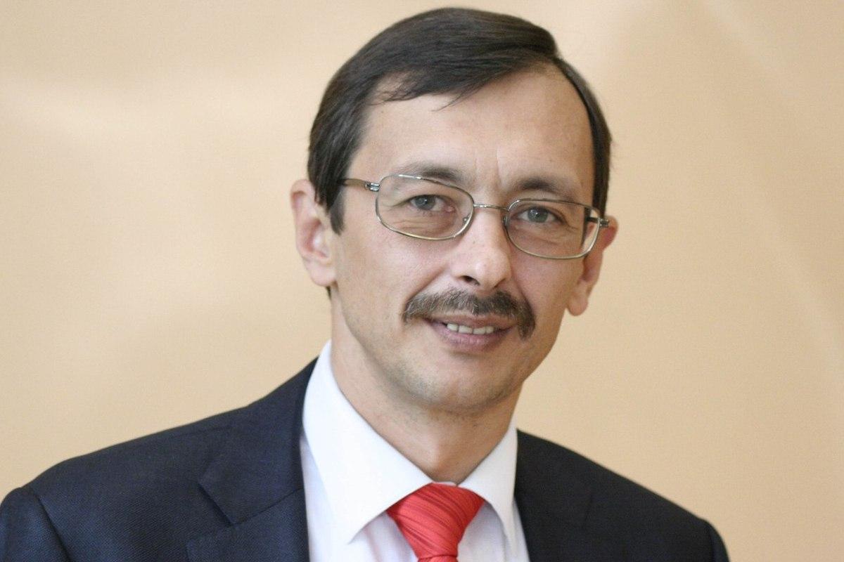 Олег Дубов: Не пора ли отменить на селе принцип подушевого финансирования?