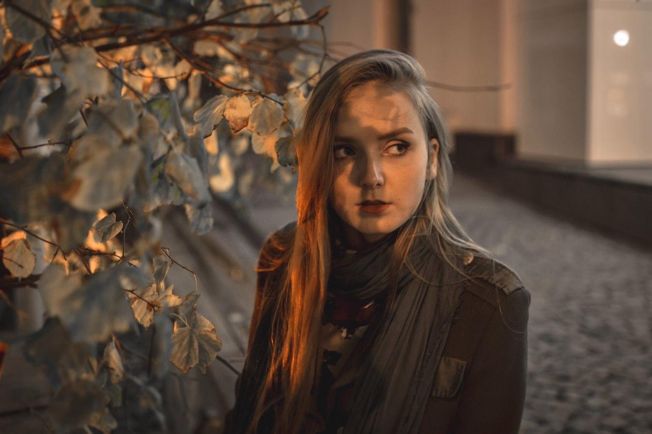 Про журналистику и образование: четыре открытия Марины Закамской