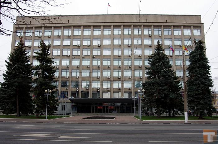 Жители Лихославльского района встретятся с депутатом Законодательного Собрания